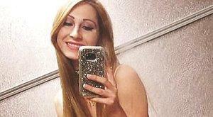 Pornózott az óvó néni, kirúgták