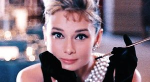 Milliókért árverezik Audrey Hepburn ruháit