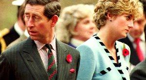 Bútorokat borogatott a féltékeny Diana