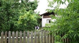 Tragédia Pomázon: szomjan halt az otthon ápolt beteg fiú
