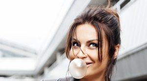 Bors-teszt: ízben és tartósságban is nyerő az Airwaves