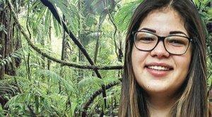 Gáspár Evelin passzolta a dzsungelt – újraindul az RTL túlélőshow-ja