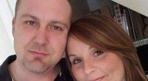 Mielőtt megölette magát, még megkínozta a családját a tragikus sorsú apa
