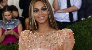 Sok az iker Beyoncé családjában
