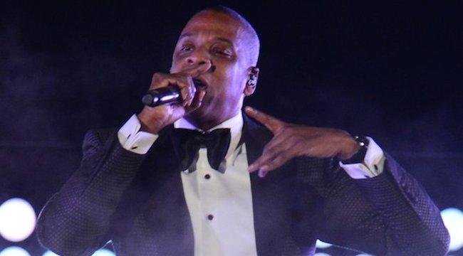 Jay-Z vagy Ákos lesz a sztárfellépő a vizes-vb megnyitóján?