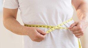 25+1 tipp a jobb alakért – Kalóriát éget, ha állva nézi a tévét