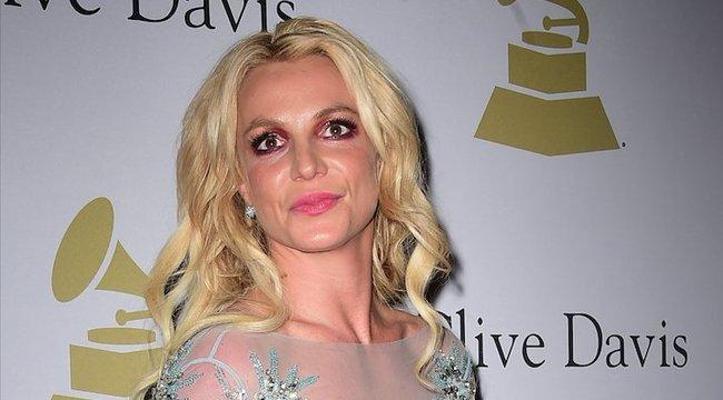 Milliókat bulizott össze Britney Spears
