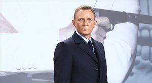 Lehetetlen küldetést tervez a James Bond producere