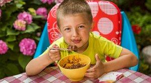 Bors-teszt:Jó ízzel nyert a Fit Reggeli csokis zabkásája