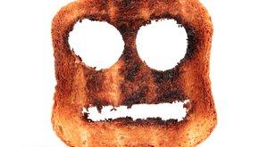 Gluténérzékenység: 8 meglepő tünet, ami a betegséget jelezheti