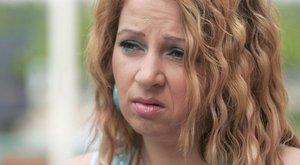 Bea asszony vallomása: családi pótlékból élnek