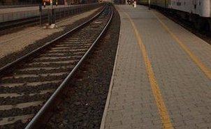 Bombariadó miatt állt le minden nemzetközi vonat Magyarországon