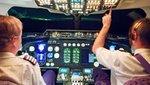 Lézerrel vakították el a pilótát Buda felett