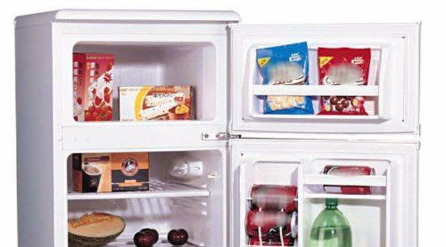 Megöli a banánt, ha hűtőbe teszi! Így pakoljon inkább bele!
