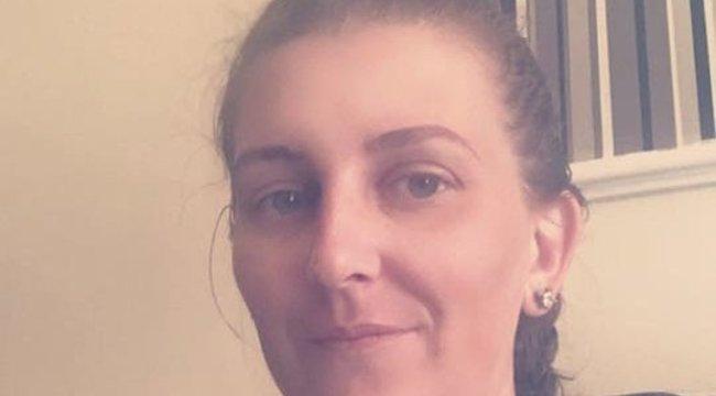 Magzata holttestével a táskájában váratták órákig egy kórházban az elvetélt anyát