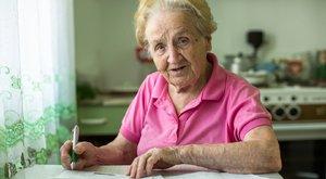 2030-ig lesz rendben a nyugdíjunk
