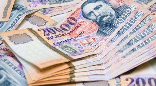 Hatoslottó: 24-en 645 ezer forintot nyertek. Ön köztük van?