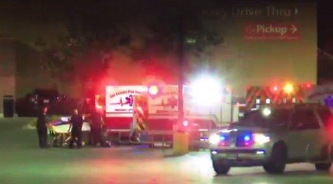 Vádat emelnek a texasi halálkamion sofőrje ellen