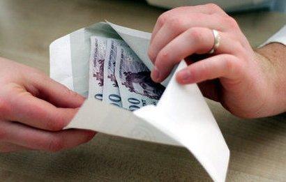35 ezer forintos bónusszal küzd a MÁV a munkaerőhiány ellen