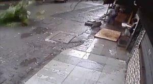 Döbbenet: az ölte meg a népszerű tévést, ami ellen küzdött - 18+ videó