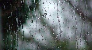 Ősziesre vált az időjárás: újabb esők jönnek