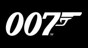 Két év múlva jön az új James Bond