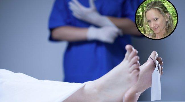 Soroksári gyilkosság: boncmester hibázhatott a DNS-mintával