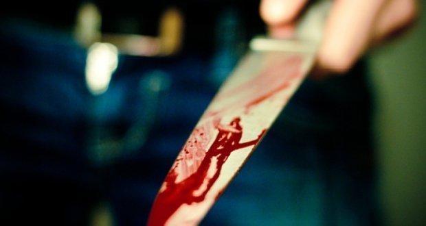 Kést rántott, majd kérdés nélkül ölt egy hamburgi szupermarketben