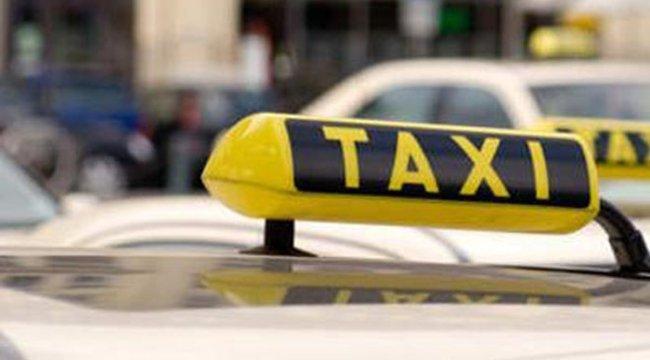 Magyar turistákat fenyegettek meg taxisok egy ötcsillagos hotel előtt Dominikán