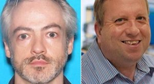 Amerikai professzor és oxfordi ismerőse gyilkolt meg egy kozmetikust