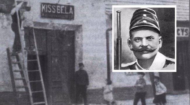 24 nővel végzett az első magyarsorozatgyilkos