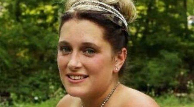 Megkívánta nevelt lányát, miután megölte - most elképesztő érvekkel védekezik