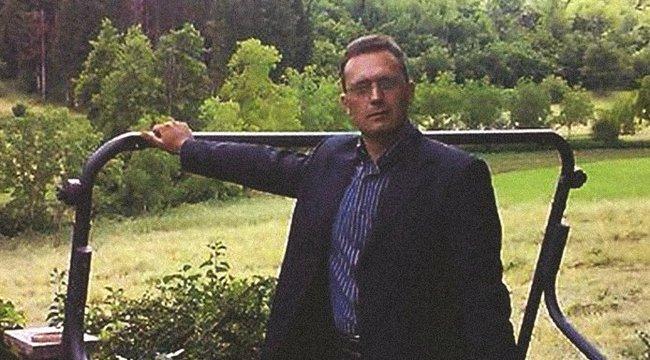 7,8 milliót adnának a sorozatgyilkos Fehér Norbert holttestéért