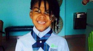 Elhunyt a kislány, akit unokatestvére vett rá egy halálos trükkre