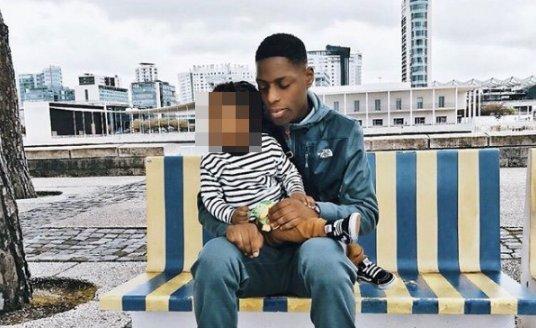 Az anya is belehalt a fiú brutális megölésébe