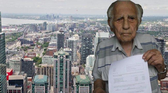 István nem kért orvosi ellátást, mégis 193 ezret követel a kanadai kórház