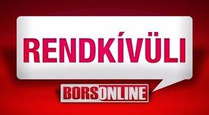 Fejbe lőtte magát egy rendőr – a Duna partján találtak rá holttestére