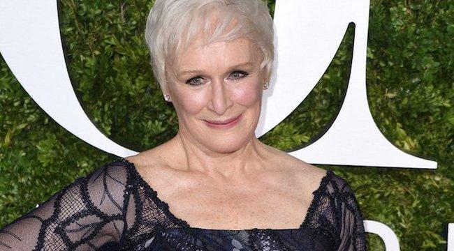 Oscar helyett életműdíjat kap Hollywood kedvence