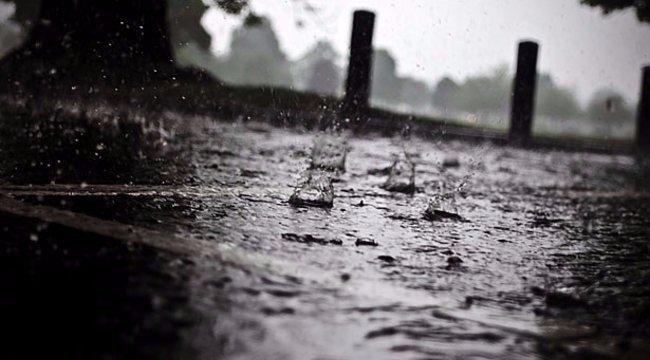 Sok kárt okozott a pusztító csütörtök esti vihar