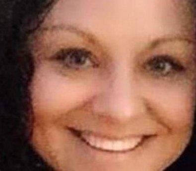 Rohadj meg – írta hűtlen férjének az elhagyott nő, s megölte gyermekeit