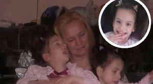 Ibolya tragédiája: Az ikreim után a kislányomat is elveszíthetem!