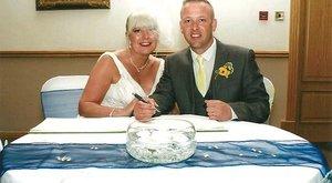 Egy brit házaspár megfejtette a hosszú kapcsolat titkát