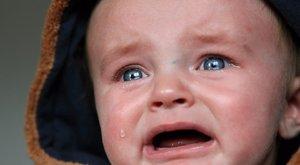 Hangyák rágták az újszülöttet az udvaron, miközben anyja a házban aludt