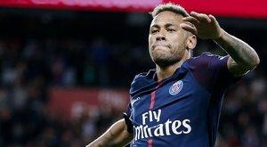 Neymar: a Barca többet érdemel