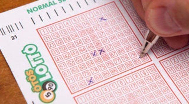 7-szer nyerte meg a lottó főnyereményt - példát statuálnak vele, többet fog ülni, mint sok gyilkos