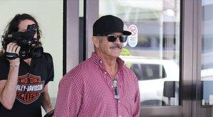 Óriási hasat eresztett Mel Gibson