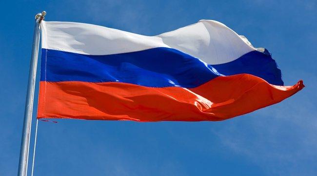 Medencéjében találtak rá Oroszország egyik nagykövetének holttestére