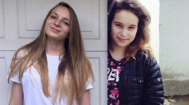 Két tizenéves lány tűnt el Esztergomból – keresik őket