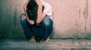 Túltette magát a borzalmakon a megerőszakolt ceglédi kislány
