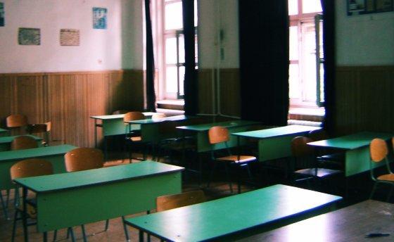 Tanteremben ütlegelte a kisdiákokat a Heves megyei pár
